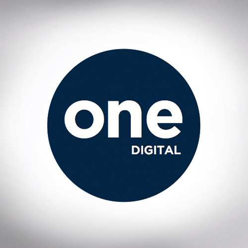 Pics_team_Onedigital_nobody