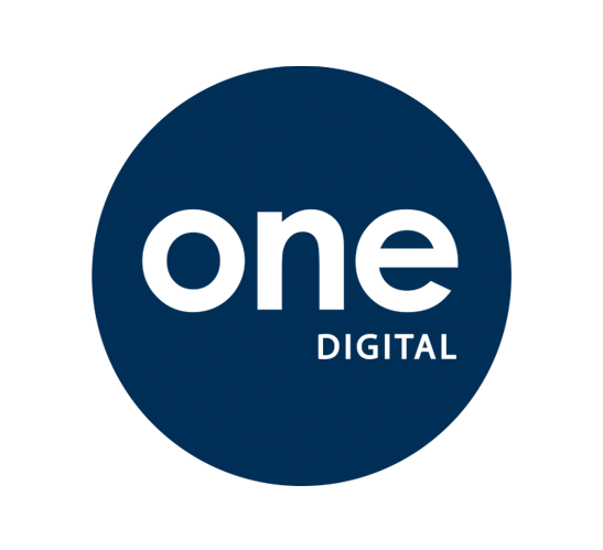 One Digital Brighton
